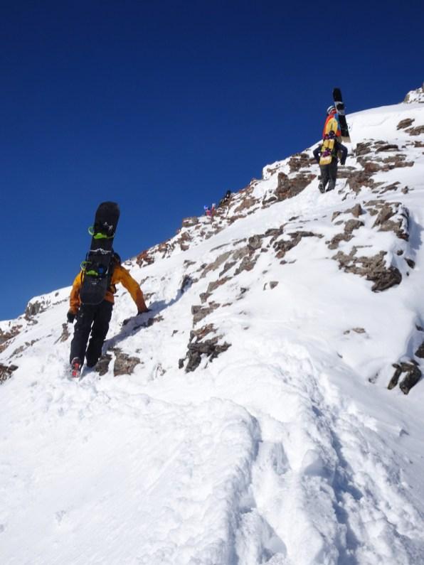 Jackson Hole Shapers Summit 2018 - 14 of 111