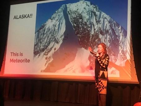 Jackson Hole Shapers Summit 2018 - 35 of 111