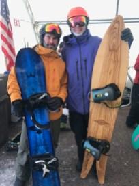 Jackson Hole Shapers Summit 2018 - 38 of 111
