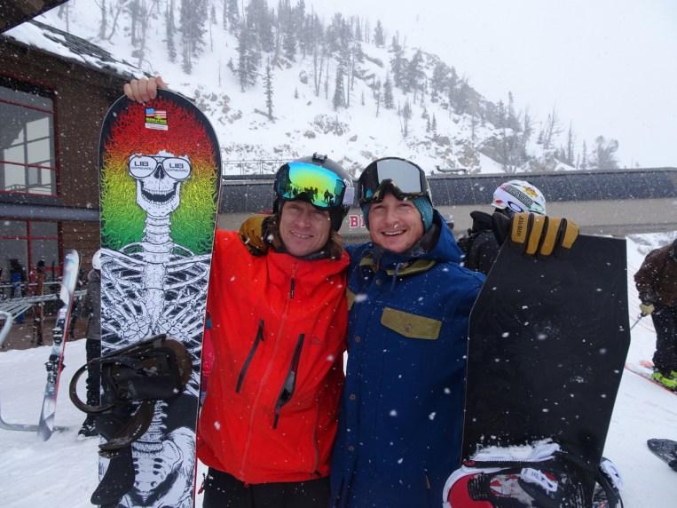 Jackson Hole Shapers Summit 2018 - 45 of 111