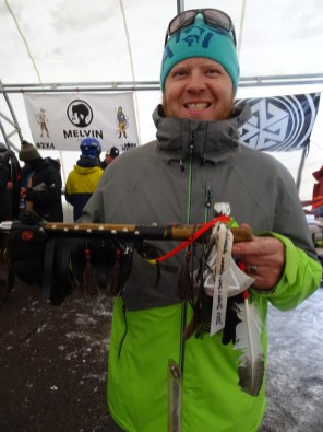 Jackson Hole Shapers Summit 2018 - 58 of 111