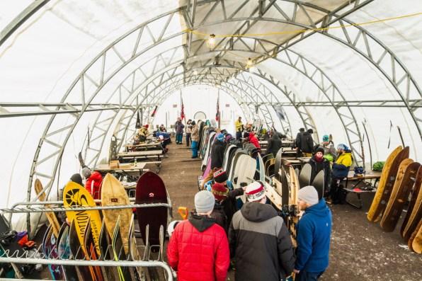 Jackson Hole Shapers Summit 2018 - 67 of 111