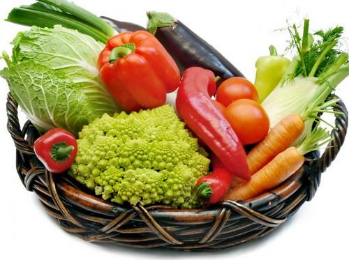 ежедневный рацион питания для похудения мужчин меню