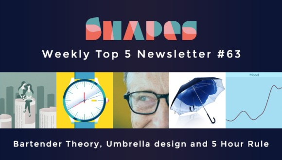 63-bartender-theory-umbrella-design-and-5-hour-rule