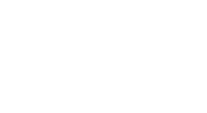 Eno Mendoza