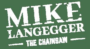 Mike Langegger