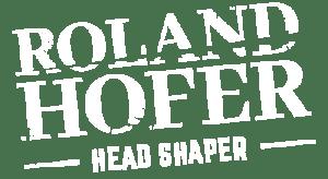 Roland Hofer