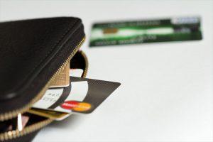 美ルルキャビアップはクレジットカードでの支払い可能