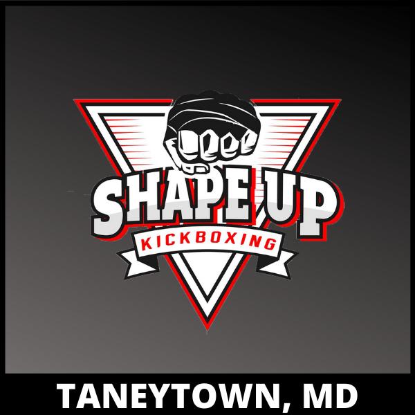 Taneytown Maryland Kickboxing