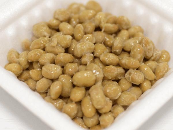 納豆で栄養をとる!相性の良い食材・食べ合わせ10選
