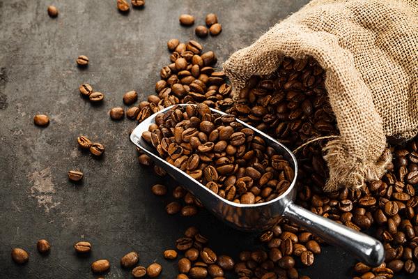 人気のコーヒー豆一覧、種類や価格、味や違いのまとめ