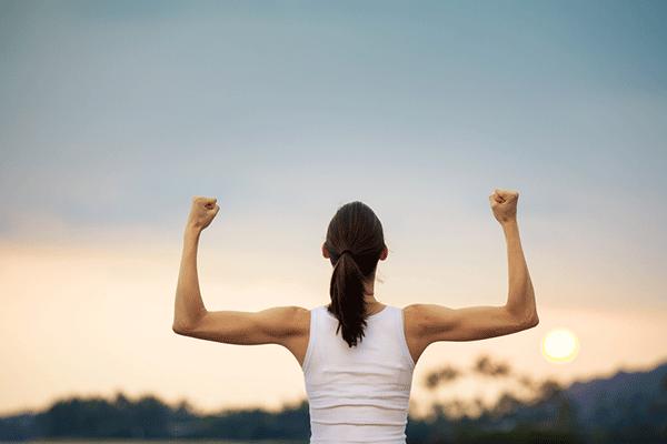 EMSは筋肉痛になると効果ない?女性におすすめEMS