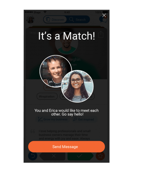 GAMEPLAY_DISCOVER_match