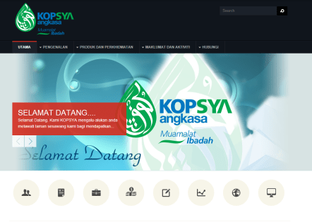 webkopsya