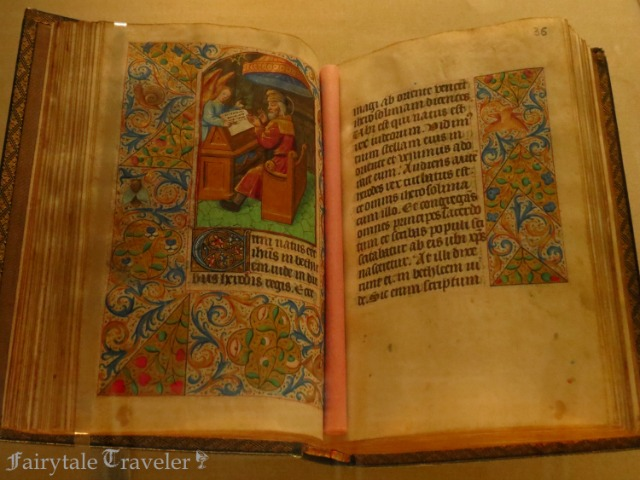 the-book-of-kells-8