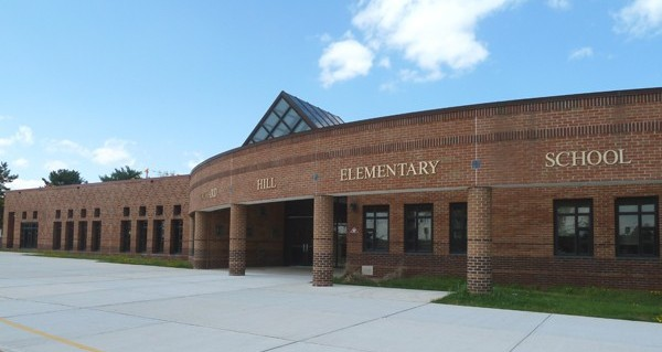 Top Schools One More Reason Buyers Are Choosing Hillside