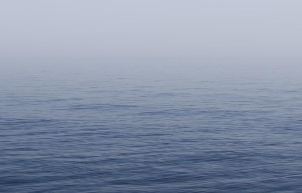 water, sea, ocean