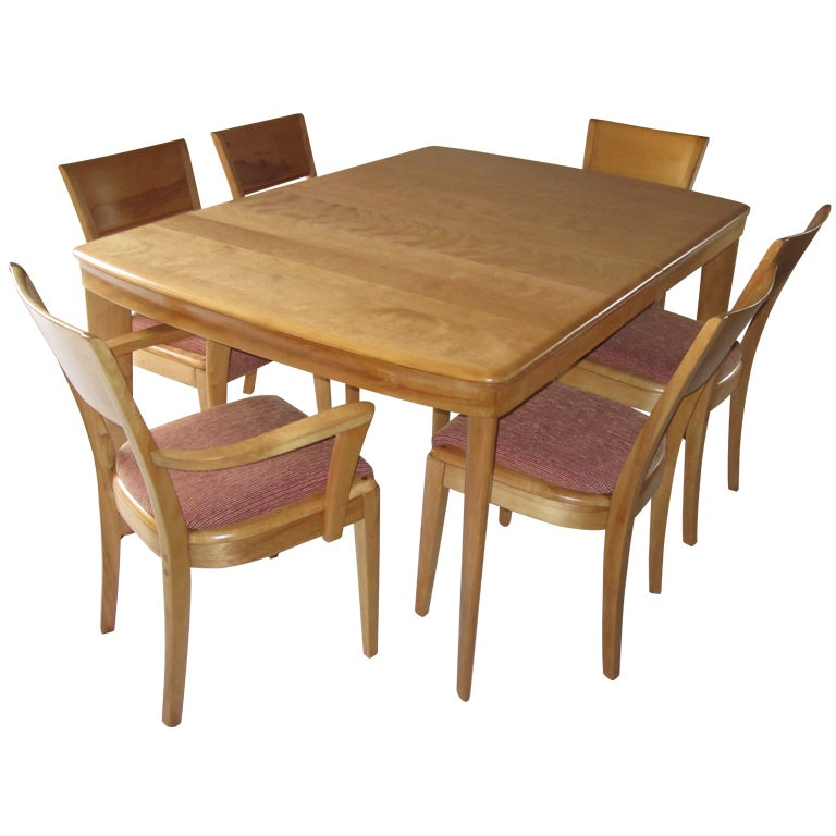Image Result For Dinette Sets Dinette Tables Furniture