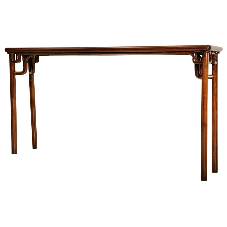 Image Result For Shallow Hall Table