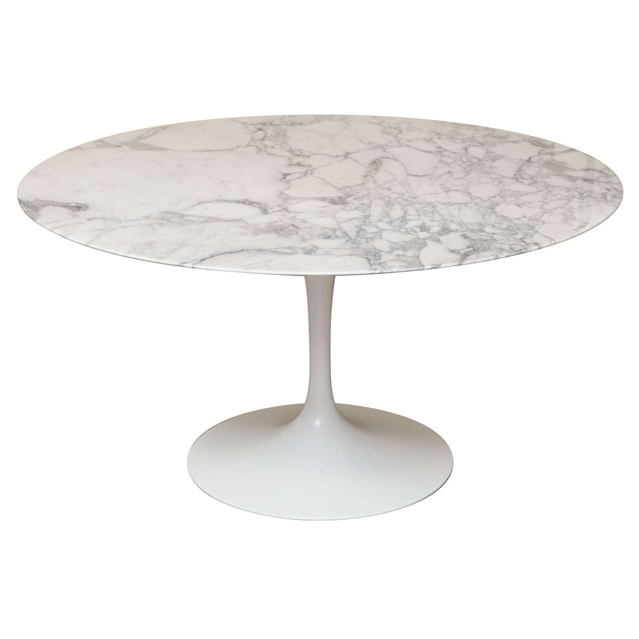 dining table marble dining table round: round white marble dining table
