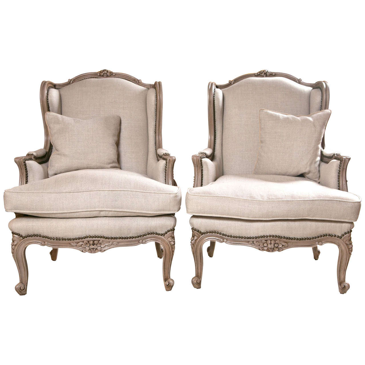 Chesterfield Maison Du Monde wing armchair. wing chairs bookmark and share wing chair