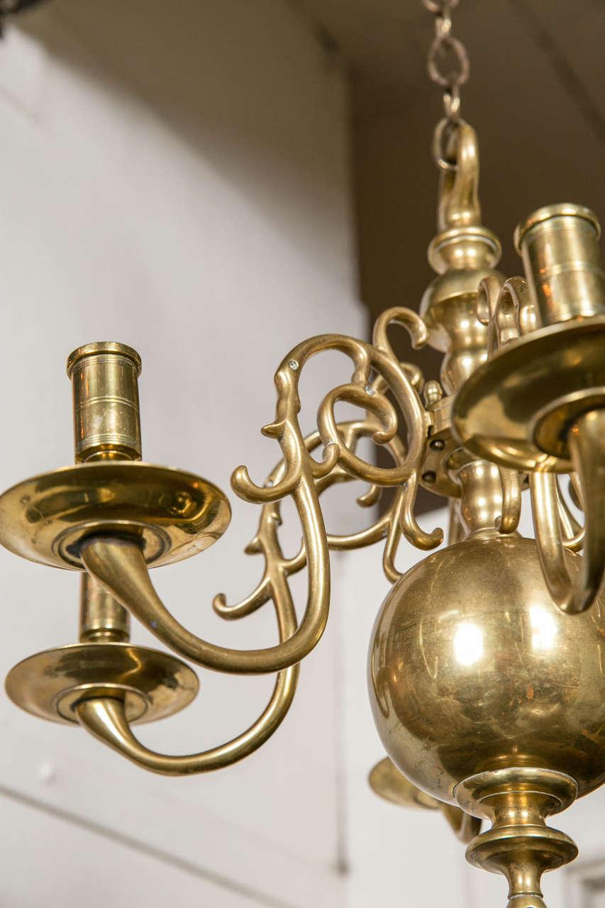Mid Century Pendant Lighting