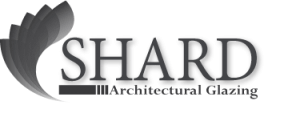 Shard Architectural Glazing LTD