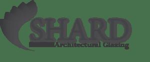 Shard Architectural Glazing LTD