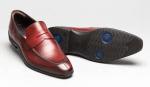 スーツに合う革靴!「できる男」が履く革靴ブランドも紹介!