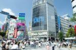 渋谷で安い駐車場を厳選!30分250~300円で立地のいい場所