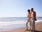 両親に海外旅行をプレゼント!安全に行ける秘境・絶景に出会える旅