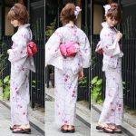浴衣がレンタルできる大阪のおすすめ5店!予約方法・料金はいくら?