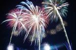 8月の花火大会で関東のおすすめ2017!日程・開始時間も紹介