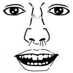 ブラジリアンワックスで鼻毛を抜く前に!痛みやコツ・注意する事は?