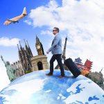 海外旅行で、あると便利な持ち物は?初めてなら尚更必要なアイテム