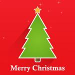 大きいクリスマスツリーが見れる全国の人気スポット2017