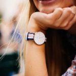 新社会人の時計!レディースのブランドで仕事で身に着けるおすすめは?