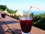 千葉で海の見えるカフェ特集!デートにピッタリなロケーション