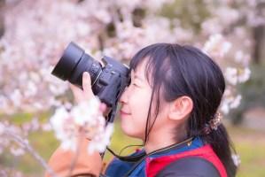 小野友暉の写真