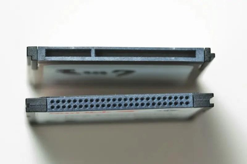 DSC8185 2