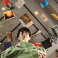 カメラマンの田中信成さんと関西写真部SHAREでコラボすることになりました!