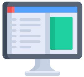 aplikasi-perpustakaan-online