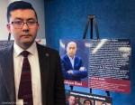 Los educadores uigures se enfrentan a la prisión y la muerte en China