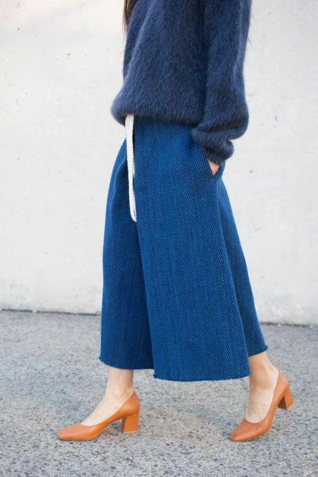 Wide pants10.jpg