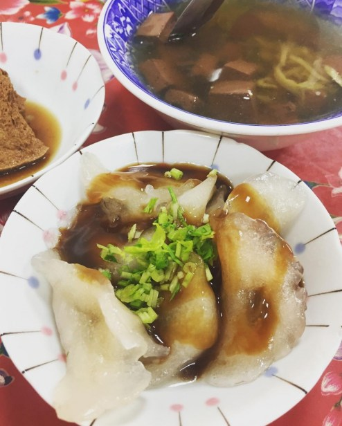 Taichung2