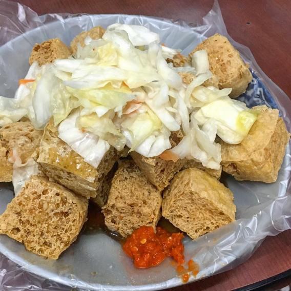 Banqiao food6