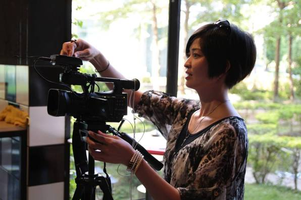 Vietnamese director4