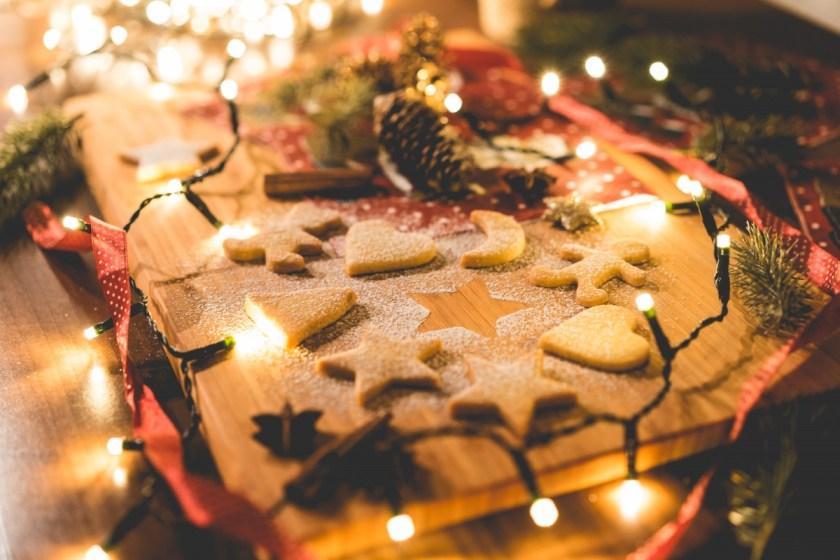 wonderful-sweet-christmas-cookies-picjumbo-com