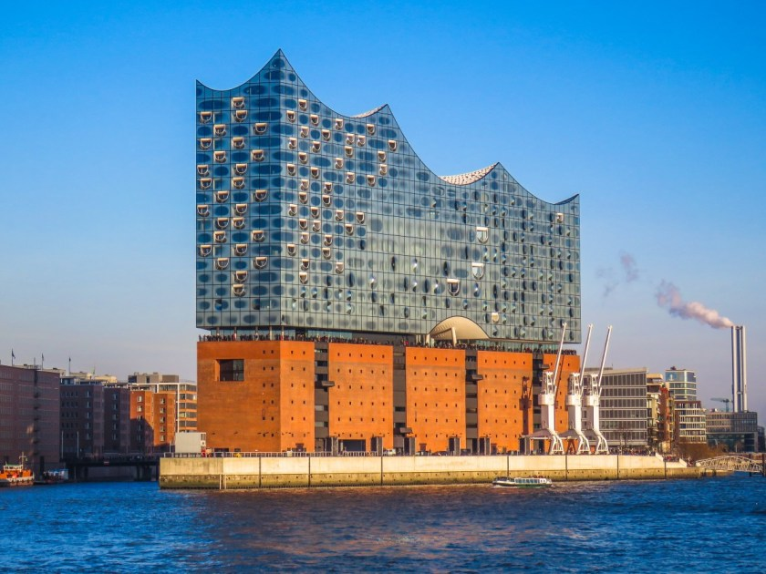 Elbphilharmonie,_Hamburg