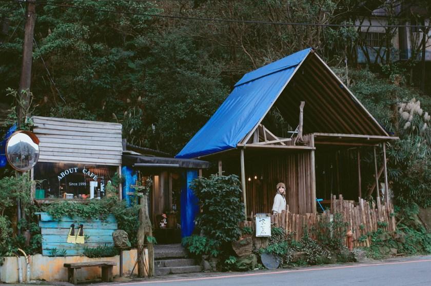 cafe shop 3